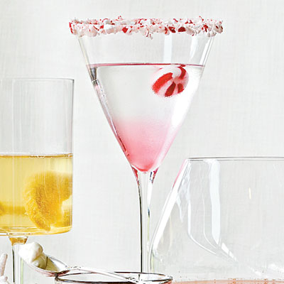Alcoholic beverages, flavoring specialty drinks