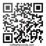 Coffee Flavor Oils dot com