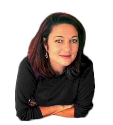 Deborah Dolen Bestselling Author of DIY Books and Flavorist