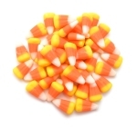 Candy-Corn-Flavor