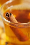 Hot-Apple-Cider-Flavor