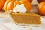 Pumpkin-Pie-Flavor