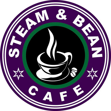 Steam-and-Bean-inc